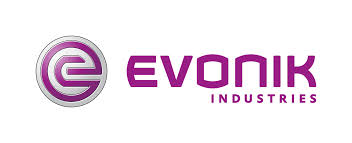 Bioplastics Evonik