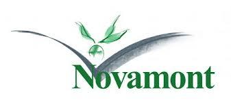 Bioplastics News - Novamont