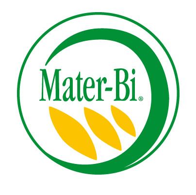 Bioplastics News - Mater Bi