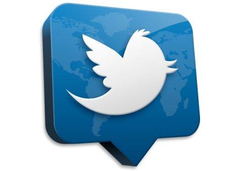 Twitter Bioplastics News