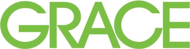 Bioplastics News Grace