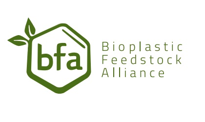 Bioplastic Feedstock Alliance