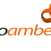 BioAmber is Bankrupt