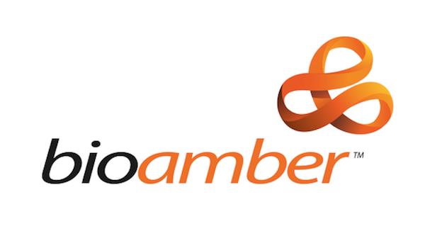 bioplastics bioamber