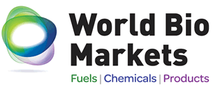World Bio Markets
