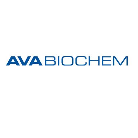 AVA Biochem Bioplastic