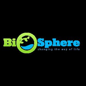 Biosphere Plastic
