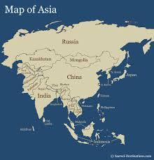 Bioplastic Asia