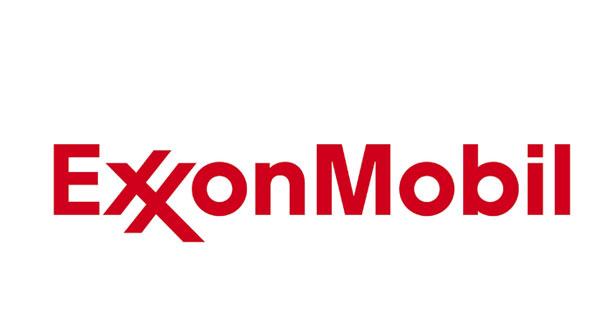 exxon mobil bioplastics