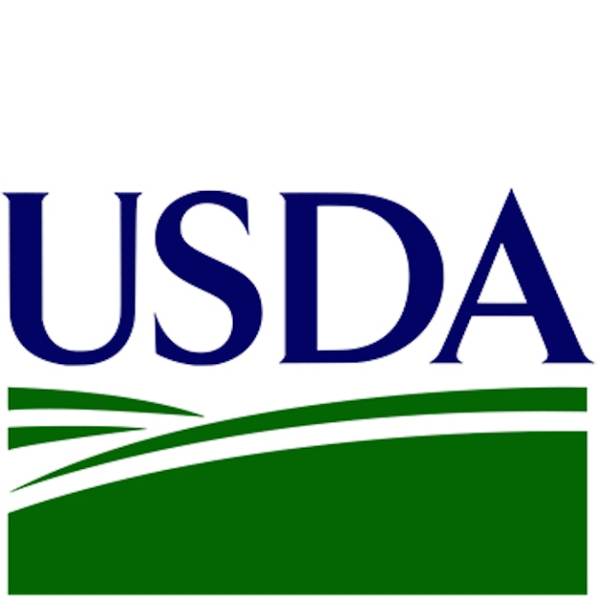 USDA Reports on Bioeconomy and its positive impact on economy and labor