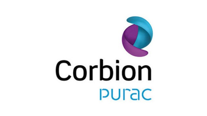 Corbion Purac intends to build a 75,000Tpa PLA production plant