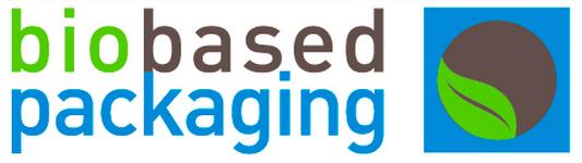 biobased packaging biopac