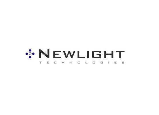 newlight bioplastic