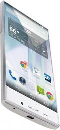 mitsubishi-biobased-plastic-smartphone