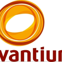 PEF and Avantium towards replacement of PET