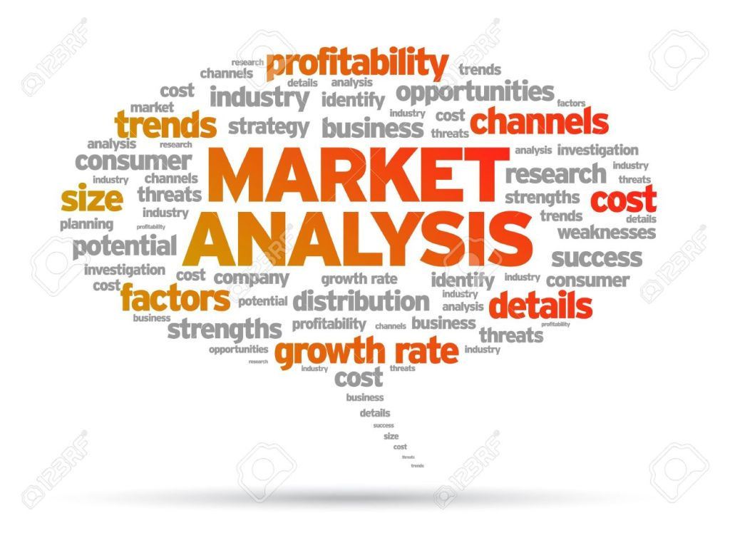 analysis on peaks sport marketing Essay about sports obermeyer case study the demand of retailers during peaks sales would be to forecast the demands with a swot analysis of sport.