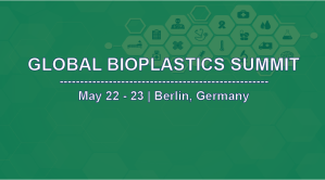 global-bioplastics-summit