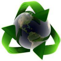 TOP Bioplastics Materials
