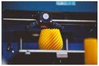 arkema rilsan biobased bioplasticspa 11 3D printing