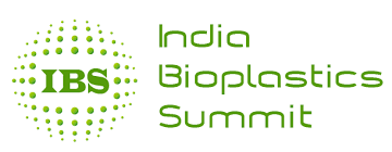 India Bioplastics Summit