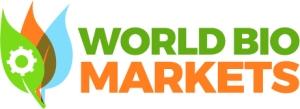 bioplastics events 2018 world bio markets