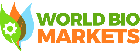 bioplastics events 2018 world bio markets