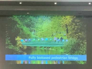 global-bioplastics-award-biobased-bridge-eindhoven-university