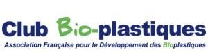 bioplastics association federation Club bioplastiques