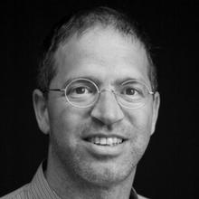 Gadi Rothenberg -Development of Bio-Based Chemicals
