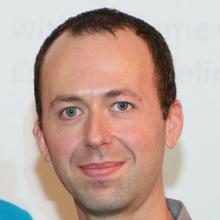 Guillaume Lebert world bio markets
