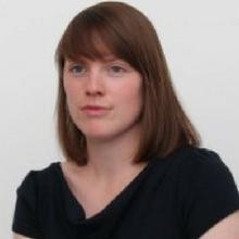 Lucy Nattrass