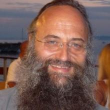 Micheal Carus