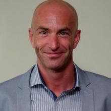 Roel Vleeschouwers - Development of Bio-Based Chemicals
