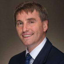 Sean Sutcliffe