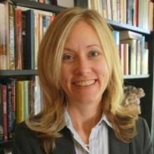Sharon Tracy world bio markets