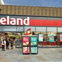 UK retailer Iceland Plans to Eliminate Plastic Packaging