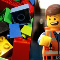 Lego Goes Bioplastics by 2025