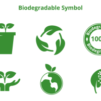 The Biodegradable Label Just Received a Huge Blow