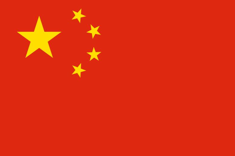 china bioplastics